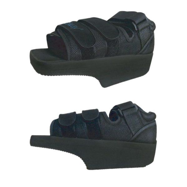 Zapato-Volado-del-Antepie